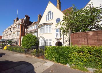Thumbnail 4 bedroom flat to rent in Fifth Avenue, Cliftonville, Margate