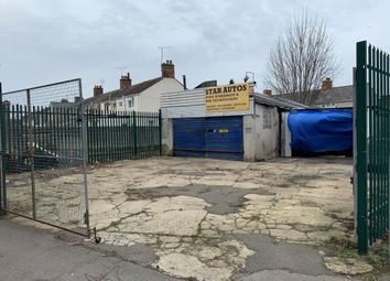 Thumbnail Land to rent in Whitehouse Road, Swindon