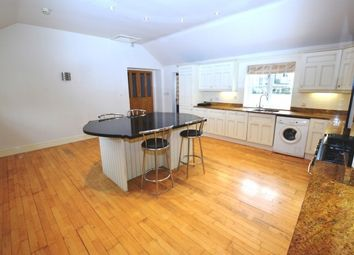 Thumbnail 3 bed property to rent in The Barns, Wingerworth, Chesterfield