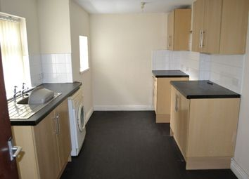Thumbnail 2 bed terraced house to rent in Arail Street, Six Bells, Abertillery
