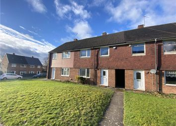 Thumbnail 3 bed terraced house for sale in Bramston Crescent, Coventry, West Midlands