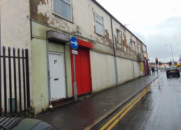 Thumbnail 3 bedroom flat to rent in Market Street, Bolton