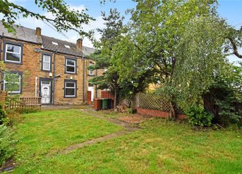 Thumbnail 1 bed terraced house for sale in Peel Street, Morley, Leeds, West Yorkshire