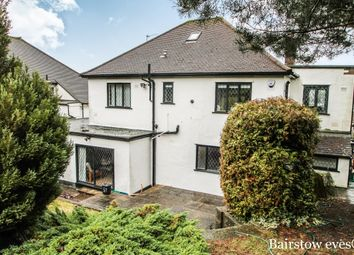 Thumbnail 4 bed property to rent in Hartley Down, Purley