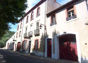 Thumbnail 11 bed property for sale in Caunes-Minervois, Aude, France