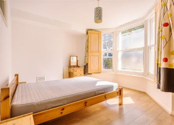 Thumbnail 1 bedroom flat to rent in Woodstock Road, London