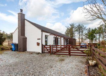 Thumbnail 3 bed bungalow for sale in Roag Steading 15 Roag, Isle Of Skye