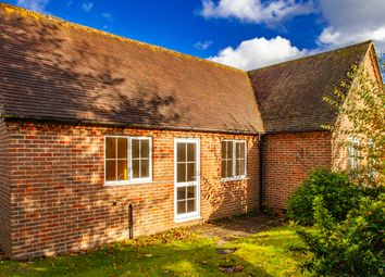 Thumbnail 2 bed property to rent in 5 Old Chapel Cottages, Yattendon