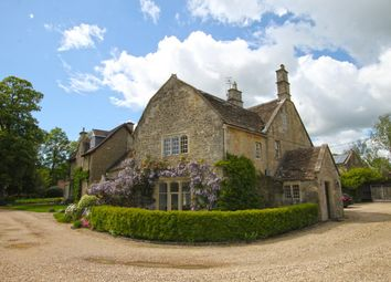Thumbnail 3 bed property for sale in Winsley, Bradford-On-Avon