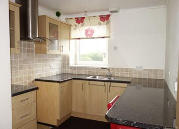 Thumbnail 2 bed flat to rent in High Street, Treorchy
