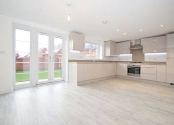 Thumbnail 3 bed semi-detached house for sale in Beech Street, High Wycombe