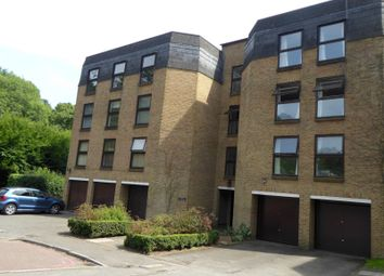 Thumbnail 3 bed flat to rent in Chapel Fields, Charterhouse Road, Godalming
