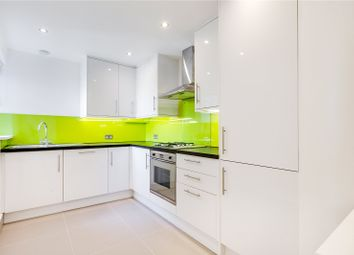 Thumbnail 3 bed property to rent in Cranley Gardens, London