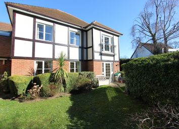 Thumbnail 2 bedroom flat for sale in Bolters Lane, Banstead