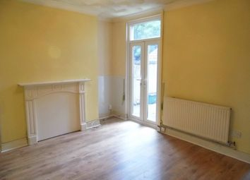 Thumbnail 3 bed semi-detached house to rent in Conduit Place, Port Talbot