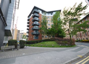 Thumbnail 2 bed flat to rent in Velocity North, 3 City Walk, Leeds, West Yorkshire