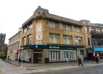 Thumbnail Office for sale in Causeyside Street, Paisley