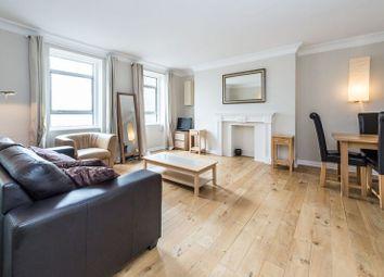 Thumbnail 2 bed flat to rent in Crawford Street, Marylebone, London