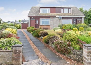 Thumbnail 2 bed semi-detached house for sale in 20 Old Kirk Road, Dunfermline