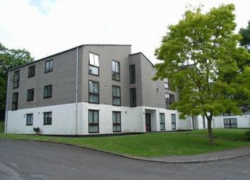 Thumbnail 3 bed flat to rent in Southfield Road, Westbury-On-Trym, Bristol