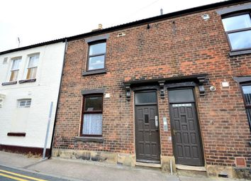 Thumbnail 1 bed flat to rent in Flintoff Street, Bishop Auckland