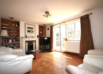 Thumbnail 2 bed flat to rent in Bradman House, Abercorn Place, Maida Vale