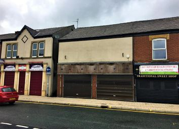 Thumbnail Retail premises to let in 48-50 Market Street, Heywood, Lancashire