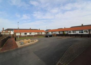 1 bed bungalow to rent in Marshall Court, Brambles Farm, Middlesbrough TS3