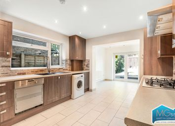 4 bed detached house to rent in Pembroke Road, London N10