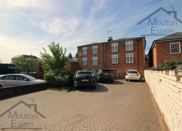2 bed flat for sale in Dane House, 55 London Road, St. Albans AL1