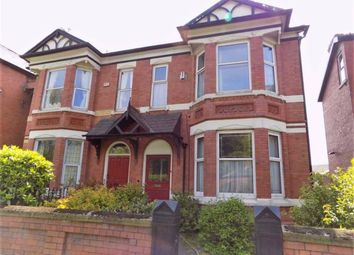4 bed semi-detached house for sale in Hyde Road, Gorton, Manchester M18