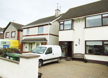 Thumbnail 3 bed detached house for sale in 29 Flemington Park, Balbriggan, Dublin