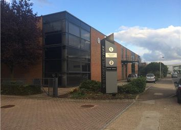 Thumbnail Office to let in Stonefield Way, South Ruislip, Greater London
