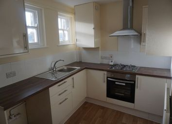 Thumbnail 2 bed flat to rent in Turn Park, Station Road, Chester Le Street