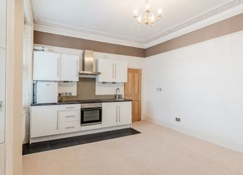 Thumbnail 1 bed flat to rent in Orchard Road, Kingston Upon Thames