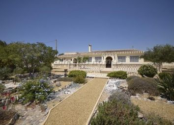 Thumbnail 3 bed country house for sale in Cortijo Linares, Huercal-Overa, Almeria