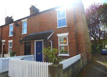 Thumbnail 2 bed property to rent in King Street, Stony Stratford, Milton Keynes