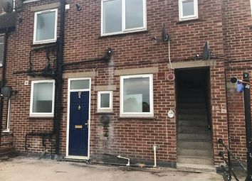 Thumbnail 1 bedroom property to rent in Arnside Road, Southmead, Bristol