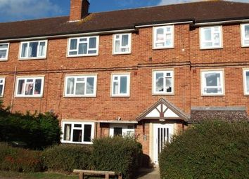 Thumbnail 2 bed flat for sale in Essex Close, Worcester, Worcestershire, .
