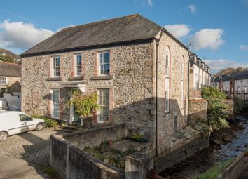 Thumbnail 3 bed maisonette to rent in Harbour Village, Penryn