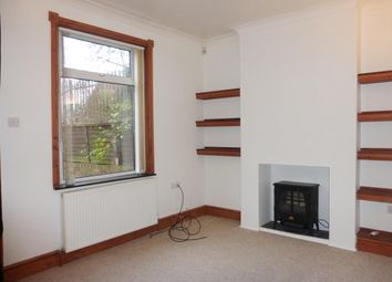 Thumbnail 2 bedroom property to rent in Claremont Street, Kimberworth, Rotherham