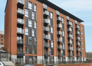 Thumbnail 1 bedroom flat for sale in Ringers Road, Bromley