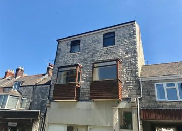 Thumbnail 2 bed flat to rent in Fortuneswell, Portland, Dorset