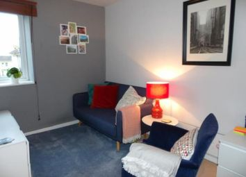 Thumbnail Property for sale in Plimsoll House, Ashgrove Road, Bristol