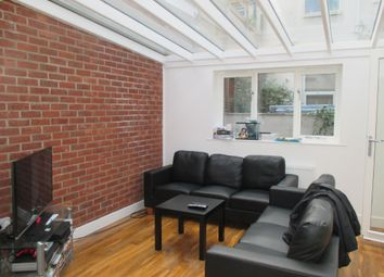 Thumbnail 6 bed detached house to rent in St. Pauls Road, Southsea