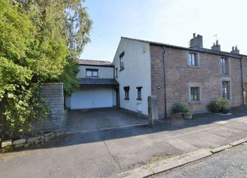 Thumbnail 4 bed semi-detached house for sale in Moss Farm, 17 Charter Lane, Charnock Richard