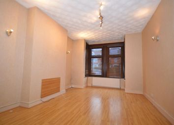 Thumbnail 3 bedroom terraced house to rent in Shakespeare Crescent, Manor Park, London