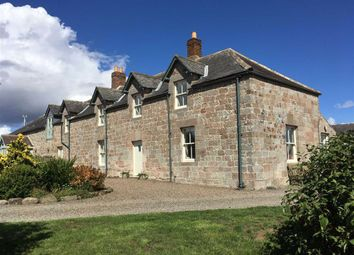 Thumbnail 4 bedroom farmhouse to rent in Norham, Berwick-Upon-Tweed