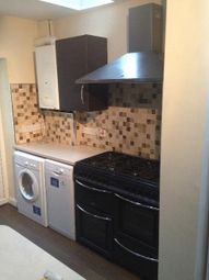 Thumbnail 6 bed terraced house to rent in Dawlish Road, Selly Oak