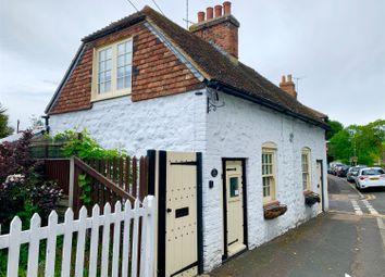 Hythe, Kent CT21. 1 bed cottage for sale
